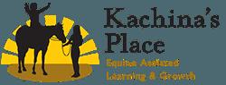 Kachinas Place