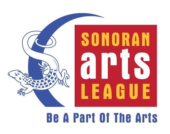 sonoran arts league
