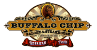 Buffalo Chip Logo