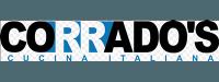Corrados logo
