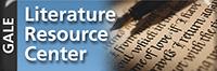 Literature_Resource_Center_logo