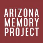 az memory project