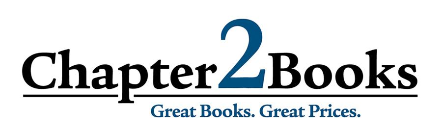 chapter 2 books