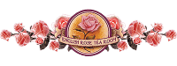 english-rose-tea-room-logo