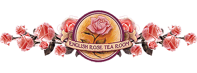 english-rose-tea-room-logo