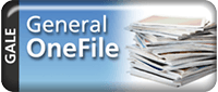 gale-general-onefile logo