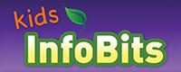 kids-infobits