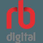 DFL Digital Library
