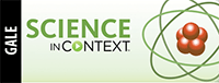science_in context