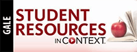 student-resources-in-context