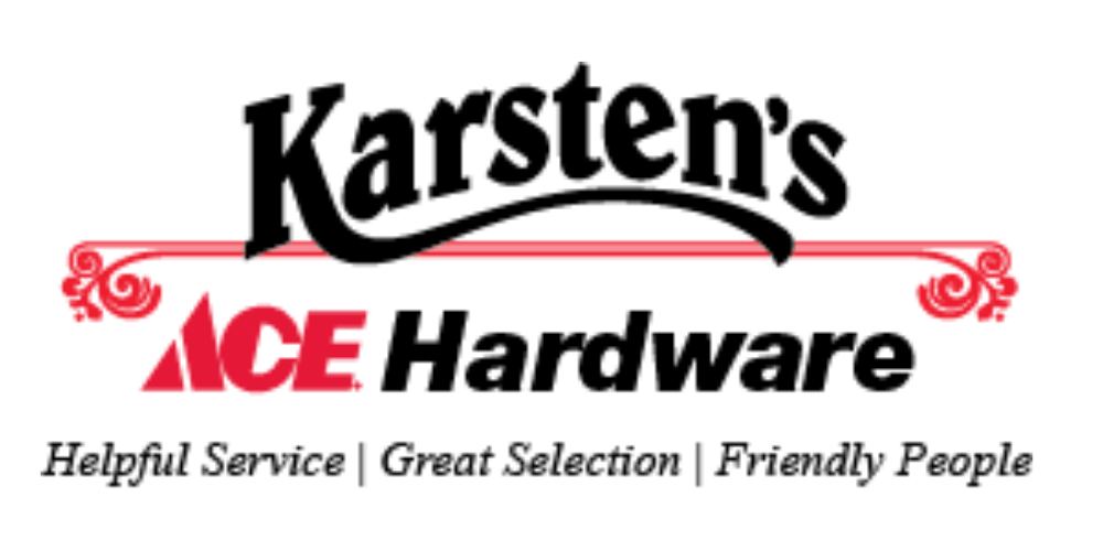Learn How-To with Karsten's Ace Hardware - Desert Foothills Library