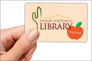 teacher_card