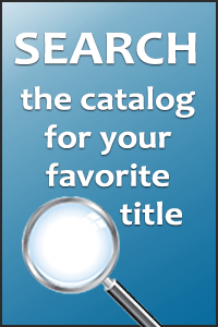 book search box