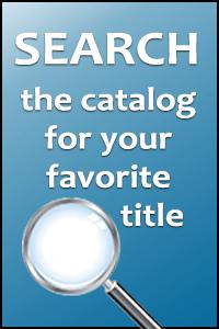 book search box