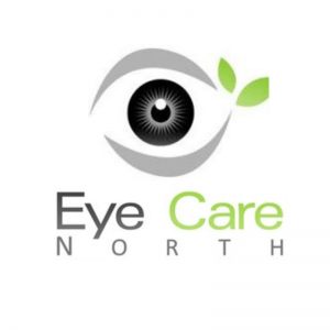 Eye Care North