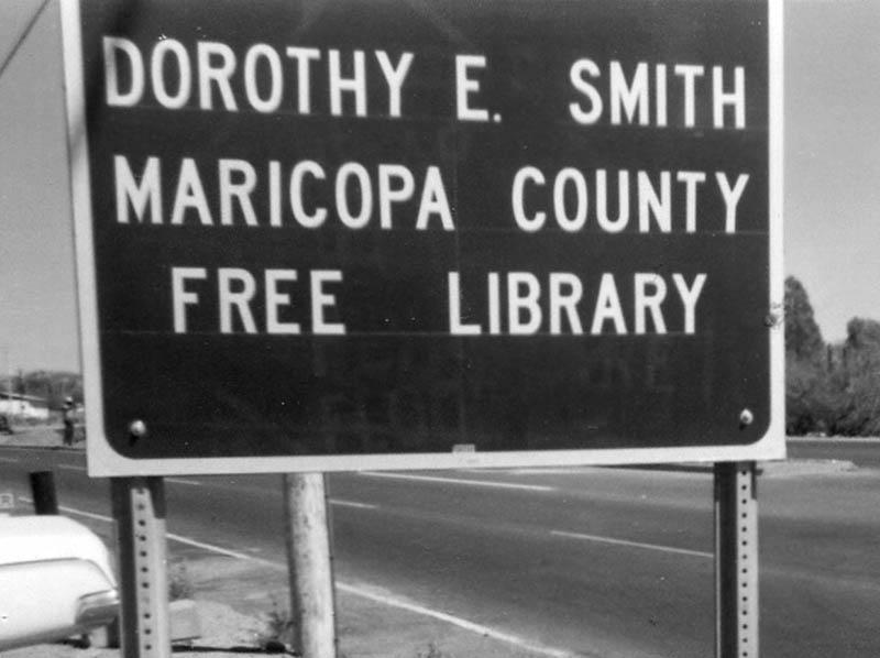 Library-sign-1969