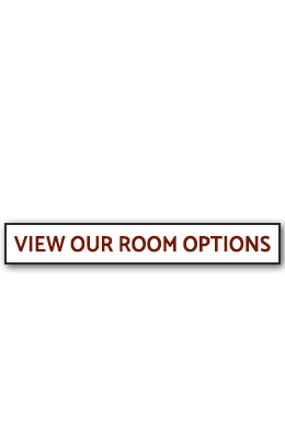 library services - meeting rooms