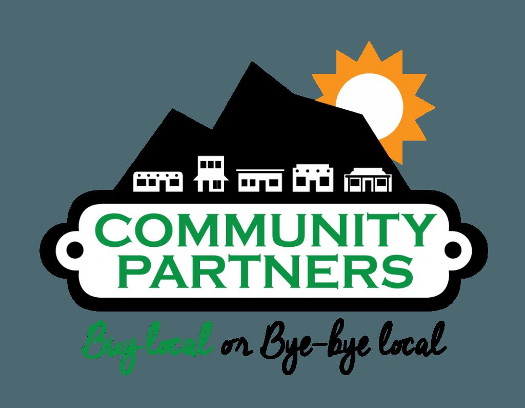 Community Partners