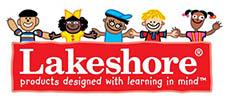 lakeshore learning