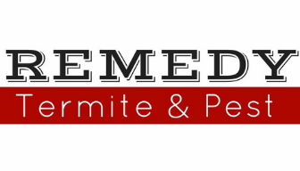 Remedy Termite & Pest