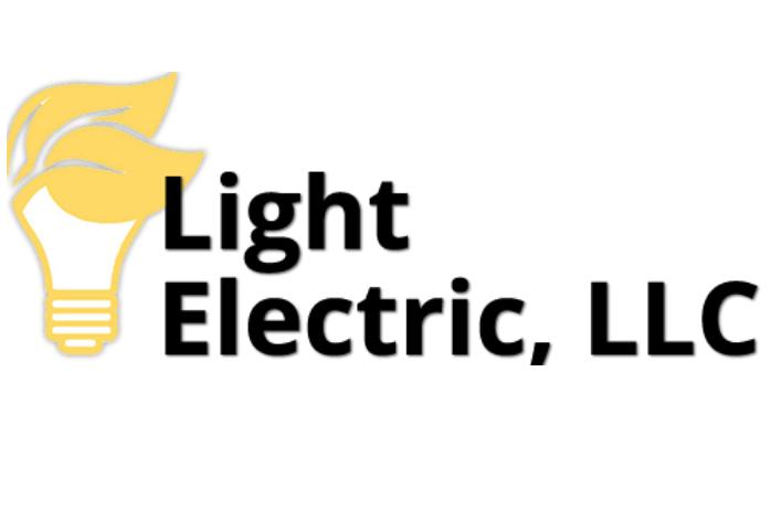 Light Electric