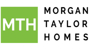 Morgan Taylor Homes