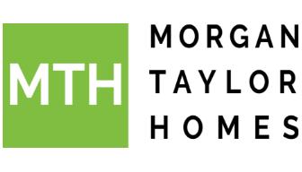 Morgan Taylor Homes
