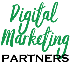 Our Digital Marketing Partners in our Community
