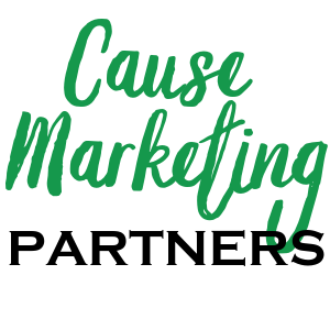 Our Cause Marketing Partners in our Community