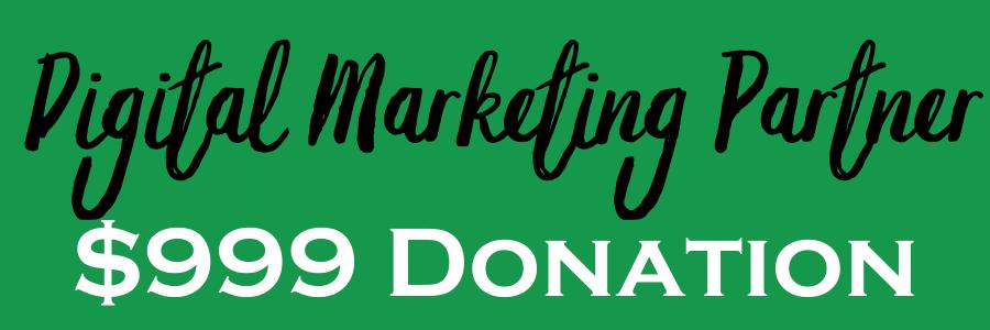 digital Marketing partner